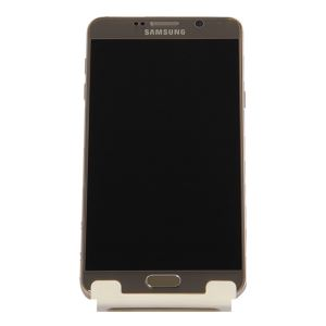 SAMSUNG N920 GALAXY NOTE 5 32 GB ALTIN AKILLI TELEFON (outlet)