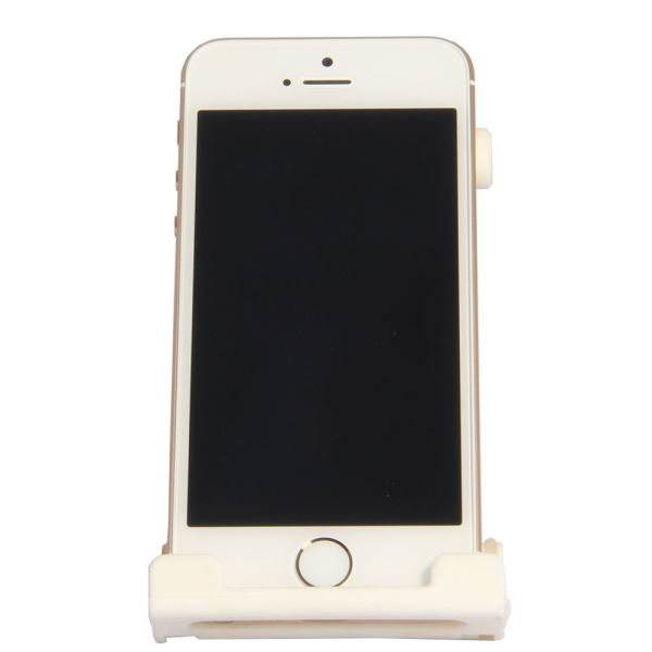 iPHONE SE 16 GB ALTIN (outlet)