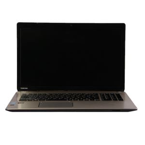 TOSHIBA SATELLITE P70 CORE İ7 4720HQ 2.6GHZ-16GB-2TB-4GB-17.3-W8.1 NOTEBOOK (outlet)