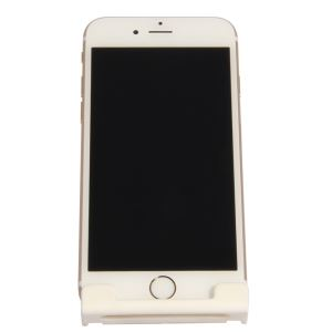 iPHONE 6S 32 GB AKILLI TELEFON GOLD (outlet)