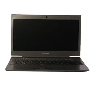 Z930-10T CORE İ5 3317U-1.7GHZ-6GB DDR3-128GB SSD-13.3''-INTEL HD4000-BT-W7PRE (outlet)