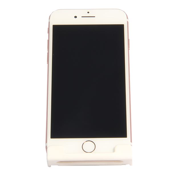 iPHONE 7 32 GB AKILLI TELEFON ROSE GOLD (outlet)