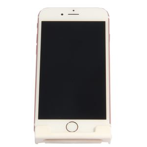 iPHONE 6S 32 GB AKILLI TELEFON ROSE GOLD (outlet)