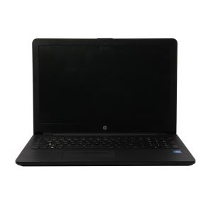 "HP 15-BS038NT PENTIUM 4415U 2.3GHZ-4GBRAM-500GBHDD-15.6""-INT-W10 NOTEBOOK (outlet)"