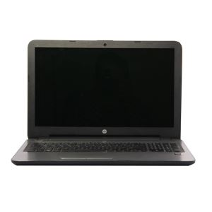 "HP 15-BA010NT AMD A10-9600P 2.4GHZ-8GB-1TB HDD-15.6""-4GB-W10 NOTEBOOK (outlet)"