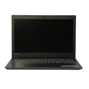 "LENOVO IDEAPAD 320 PENTIUM N4200 1.6GHZ-4GBRAM-500GBHDD-15.6""-INT-W10 NOTEBOOK (outlet)"