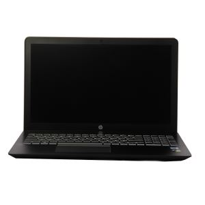 HP PAVILION15-CB007NT CORE İ7 7700HQ 2.8GHZ-8GB-1TB-15.6-GTX1050 2GB-W10 (outlet)
