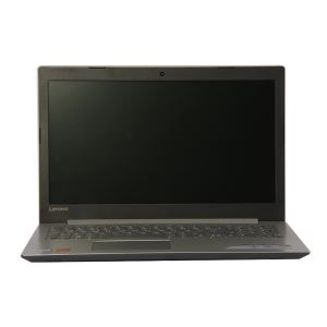 LENOVO IDEAPAD 320 CORE İ5 7200U 2.5GHZ-4GB RAM-1TB HDD-15.6''-2GB-W10 (outlet)