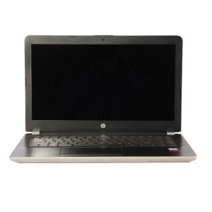 "HP 14-BS104NT CORE İ5 8250U 1.6GHZ-8GB-256GB SSD-14""-2GB-W10 (outlet)"