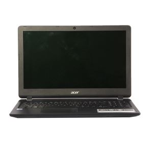 "ACER ES1-572 CORE İ3 6006U 2GHZ-4GB-500GB-15.6""-INT-W10 NOTEBOOK (outlet)"