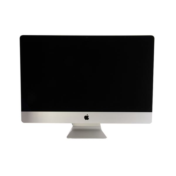APPLE MK482TU/A iMac Retina CORE İ5 3.3 GHZ 8 GB 2 TB 2 GB AMD R9 M395 27