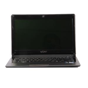 KARIZMA DUAL CORE B940 2.0GHZ-4GB-320GB-INTEL HD 3000-13.3''-CAM-W7BAS (outlet)