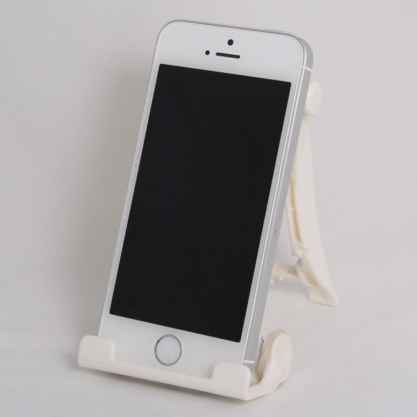 iPHONE 5S 16 GB AKILLI TELEFON GRİ (outlet)