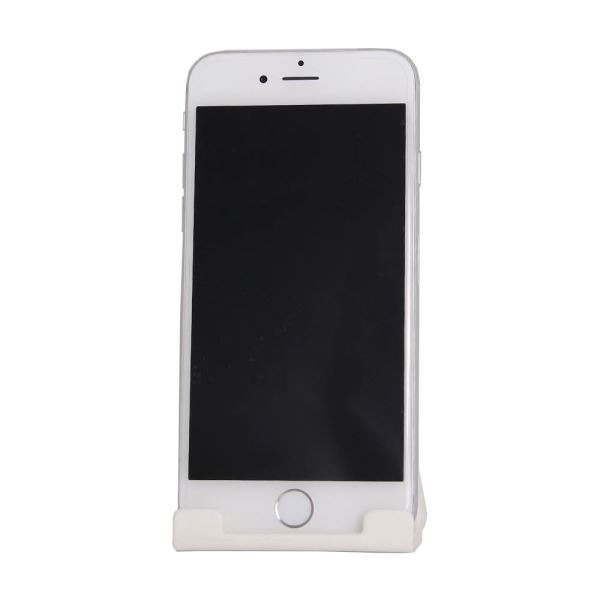 iPHONE 6 16 GB AKILLI TELEFON GRİ (outlet)