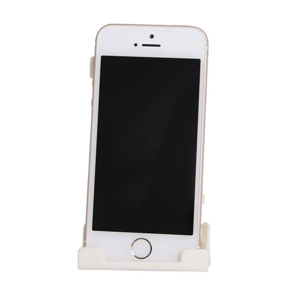 IPHONE SE 64 GB AKILLI TELEFON GOLD (outlet)