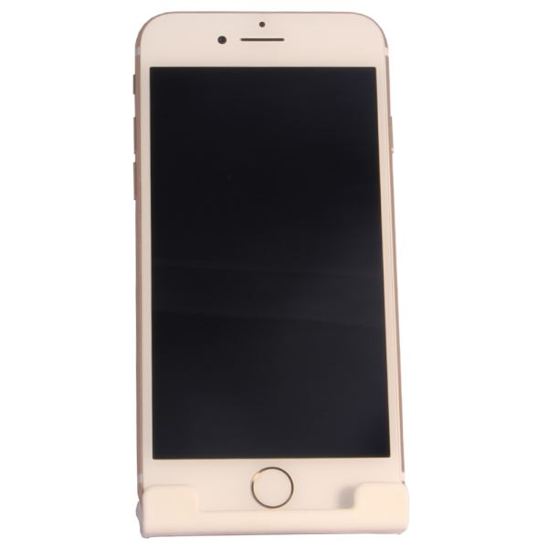 iPHONE 7 32 GB AKILLI TELEFON GOLD (outlet)