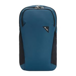 Pacsafe Vibe 20 Anti-Theft 20L BackPack Sırt Çantası Kamuflaj