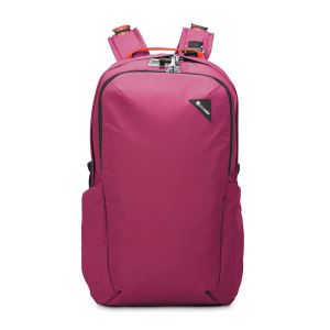 Pacsafe Vibe 25 Anti-Theft 25L BackPack Sırt Çantası Kamuflaj
