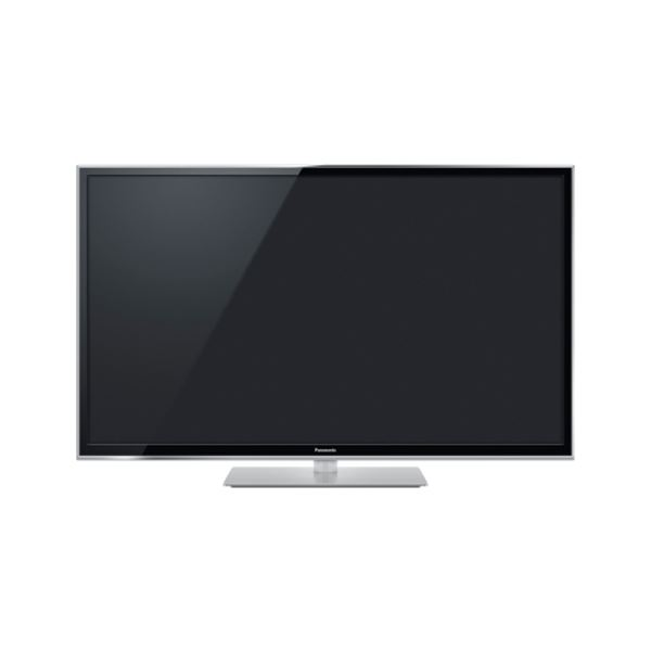 PANASONIC TX-P65STW60 65' 165 CM  2500HZ FFD 3D SMART NEO PLAZMA TV