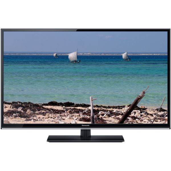 PANASONIC TX-L32EM6E 32'' 80 CM FULL HD LED TV 100 HZ 2XHDMI USB