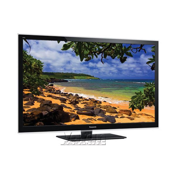 TX-L47E5E FULL HD 119 CM LED TV,1920x1080,150 Hz,4xHDMI,2XUSB,Scart
