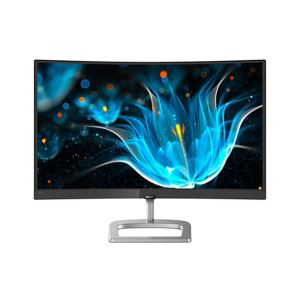 "PHILIPS 23.8"" 248E9QHSB/00 4ms 75Hz FreeSync HDMI Full HD Curved Gaming Monitör"