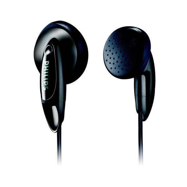 PHILIPS  SHE 1350/00  KULAKLIK