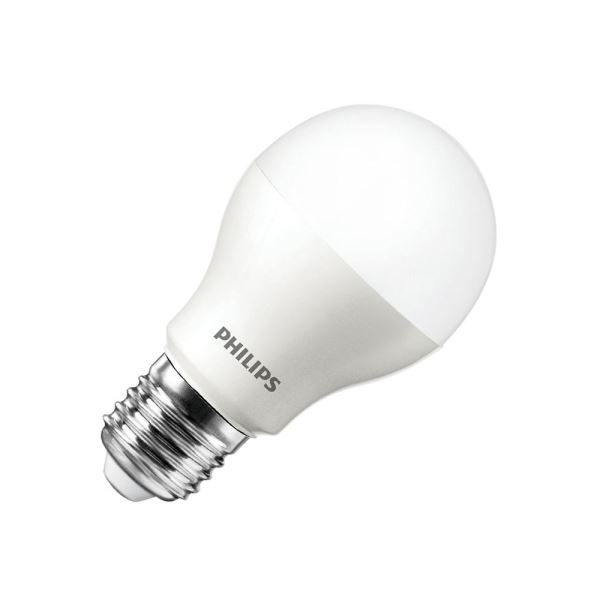 COREPRO LED BULB 9,5-48W WW E27