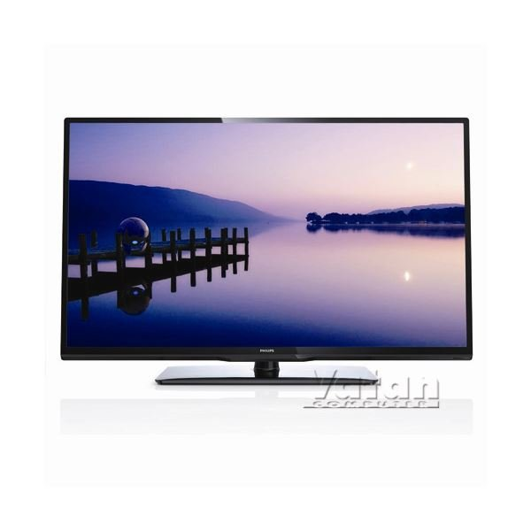 PHILIPS 32PFL3118K/12 32'' 81 CM,HD LEDTV , 100 HZ , USB,2XHDMI,UYDU ALICILI