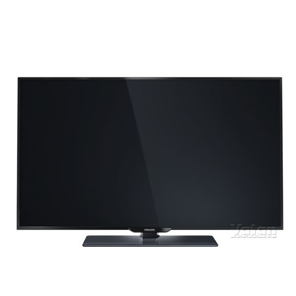 philips 40pfk4509 40 39 39 102 cm full hd smart led tv 200 hz. Black Bedroom Furniture Sets. Home Design Ideas