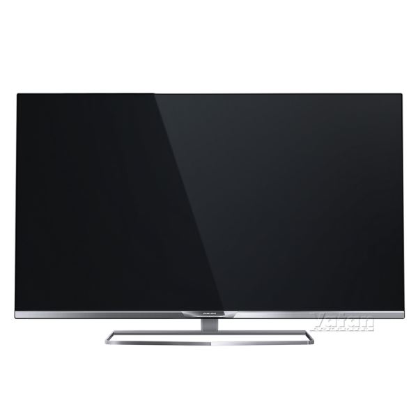 42PFK6309/12 PHILIPS TV + GC 2046 PHILIPS ÜTÜ KAMPANYASI