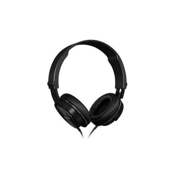 PHİLİPS SHL3565BK/00 HEADSET KULAKLIK