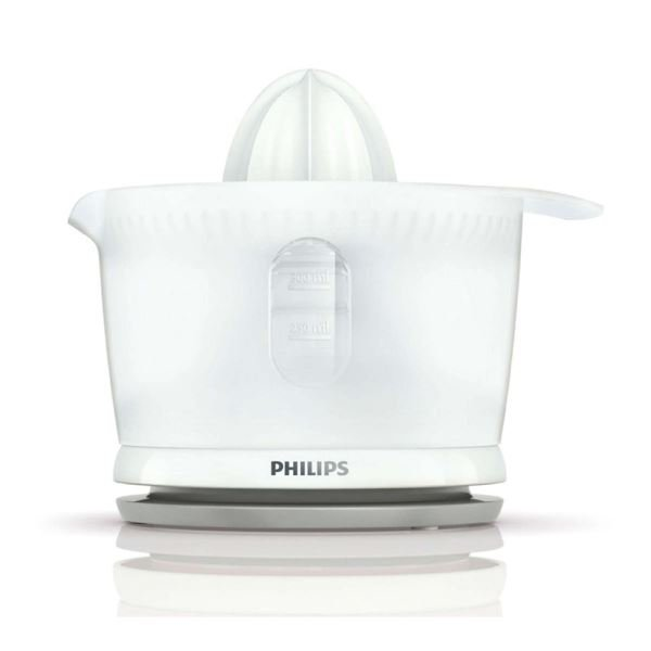 PHILIPS HR2738/00 DAILY COLLECTION NARENCİYE SIKACAĞI