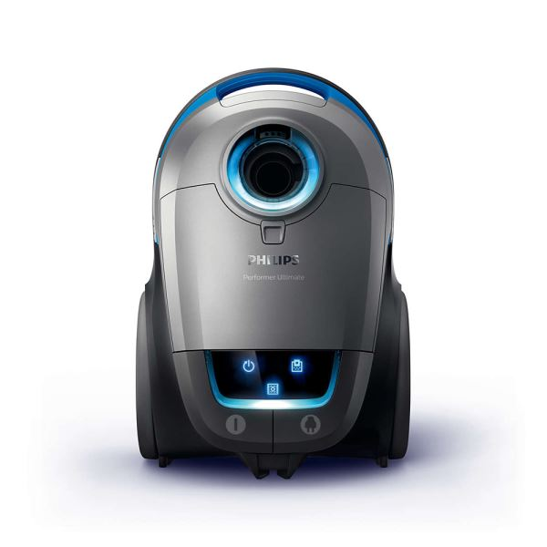 PHILIPS FC8955/09 PERFORMER ULTIMATE SMART ALLERGY+ TORBALI SÜPÜRGE (AAA)