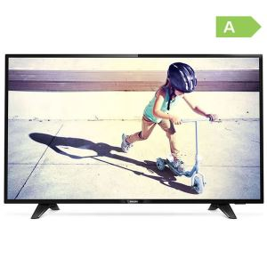 PHILIPS 32PFS4132  32'' 80 CM  FHD ULTRA SLİM LED TV,DAHİLİ UYDU ALICILI
