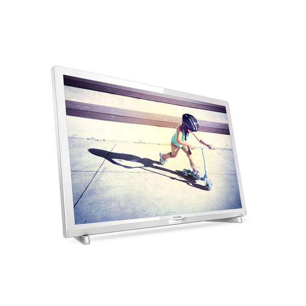 PHILIPS 24PFS4032 24'' 60 CM FHD ULTRA İNCE TV,DAHİLİ UYDU ALICI