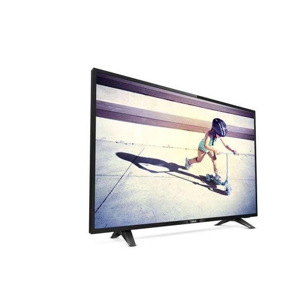 PHILIPS 43PFS4132 43'' 108 CM FHD ULTRA İNCE TV,DAHİLİ UYDU ALICI