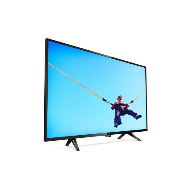 PHILIPS 49PFS5302 49'' 123 CM FHD ULTRA İNCE SMART TV,DAHİLİ UYDU ALICI