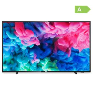 PHILIPS 43PUS6503  43'' 108 CM 4K UHD SMART TV,DAHİLİ UYDU ALICI