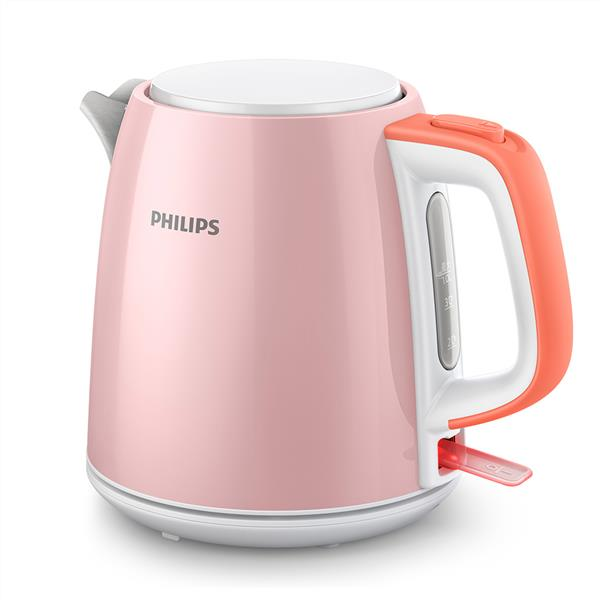PHILIPS HD9348/58 DAILY COLLECTION SU ISITICI