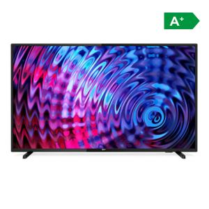 PHILIPS 43PFS5503 43'' 108 CM FHD TV,DAHİLİ UYDU ALICI
