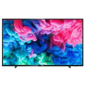 PHILIPS 50PUS6503  50'' 126 CM 4K UHD SMART TV,DAHİLİ UYDU ALICI