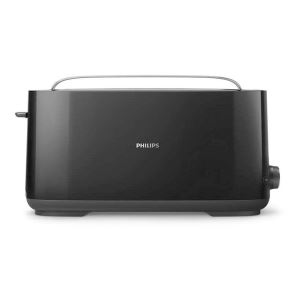 PHILIPS HD2590/90 DAİLY COLLECTİON EKMEK KIZARTMA MAKİNESİ