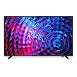 "PHILIPS 50PFS5803 50"" 126 CM FHD SMART TV,DAHİLİ UYDU ALICI"