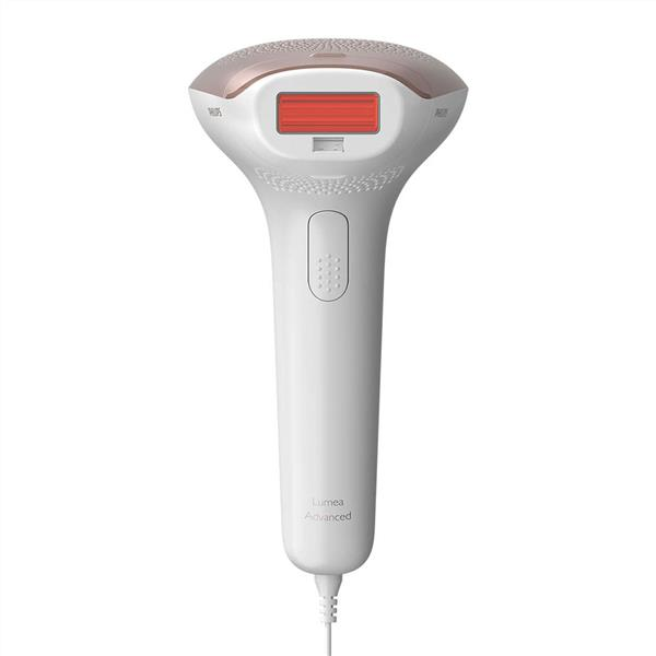 PHILIPS BRI921/00 LUMEA ADVANCED IPL TÜY ALMA CİHAZI