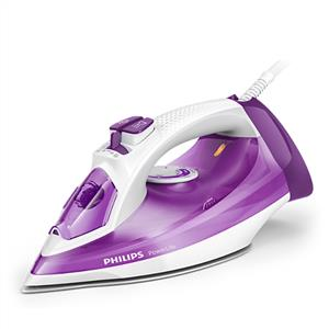 PHILIPS GC2991/30 POWERLIFE BUHARLI ÜTÜ