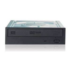 PIONEER DVR-221LBK 24X ± DOUBLE LAYER LABELFLASH SATA DVD YAZICI SİYAH