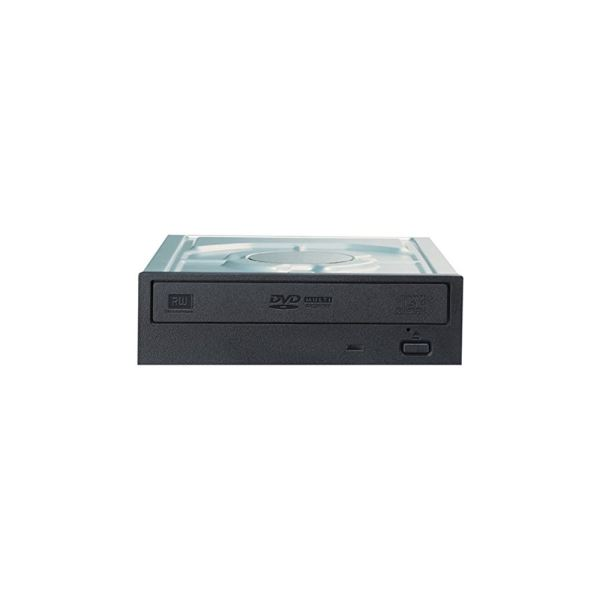 PIONEER DVR-221BK 24X ± DOUBLE LAYER LABELFLASH SATA DVD YAZICI SİYAH