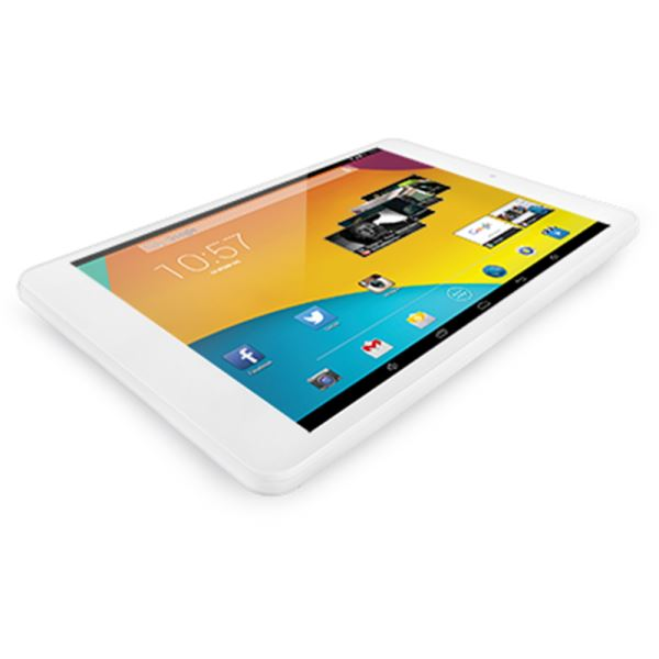 PIRANHA ARİSTO X TAB 7 MTK 8312 1.3 GHZ-1GB DDR3-8GB NAND DISK-7.85''-3G-AND.4.4