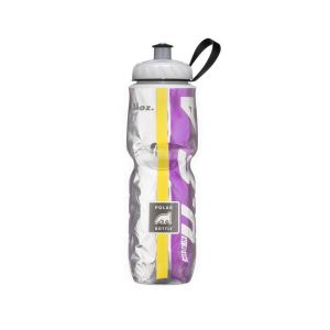 Polar Bottle Insulated Team Sports Termos 0.70 lt MOR-SARI termos